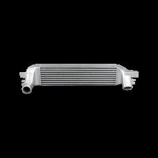 "36""x6""x4"" INTERCOOLER For 03-06 Dodge Neon SRT4 SRT-4"
