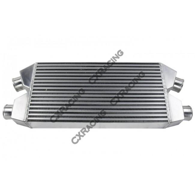 300zx Twin Turbo Kijiji: Twin Turbo Intercooler For Nissan 300ZX Audi S4 30x11.25x3