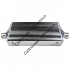 "Universal Intercooler 32x12x4 3"" Inlet/Outlet"