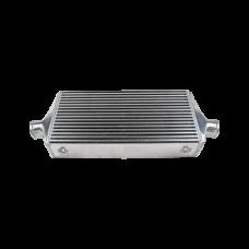 "Universal Intercooler 32x12x4 3"" Inlet/Outlet"