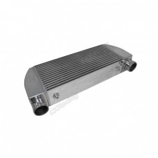 Bar&Plate 29x12x5 1-Side Front Mount Turbo Intercooler