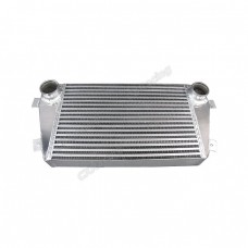 24x12x2.5 Turbo Bar & Plate Intercooler For Datsun 510 or Other Applications