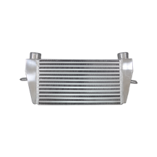 Intercooler for Mitsubishi Starion Chrysler Dodge Plymouth Conquest