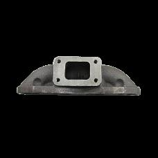 Cast Turbo Manifold For Honda K20/ K24 Motor