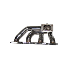 Bottom Turbo Manifold For S14 S15 240SX KA24DE KA24DET