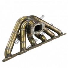 Turbo Exhaust Manifold For Nissan RB20DET RB25DET Skyline GTS-T R33/RB25DET