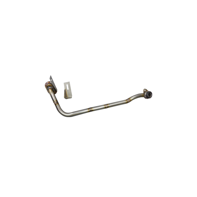 Ls1 Engine Description: LS1 Engine T56 Transmission Mount Kit Oil Pan For 04-13