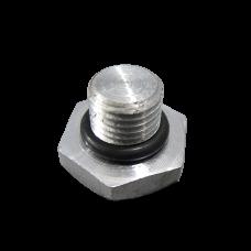 Turbo Oil / Water Fitting Kit For Nissan RB20/25DET RB20 RB25 240SX Skyline S13 S14