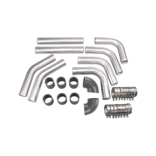"""3"""" Intercooler Pipe for SUPRA MKIII 7MGTE 7M-GTE"""
