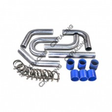 "3"" Intercooler Piping Kit for Accord Mustang pipe"