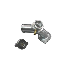 Water neck for Mazda FC and Pre Rx7 Universal for S4 Turbo model , Also for Pre Mazda Rotary