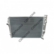Full Aluminum Cooling Radiator For 93-02 Chevrolet Camaro