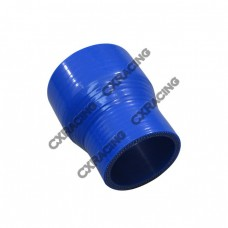 "2.25""-1.75"" Silicon Hose Reducer For Intercooler Pipe"
