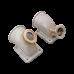 Twin Turbo Manifold Intercooler Kit for 60-66 Chevrolet C10 Truck LS1 LQ 800+ HP