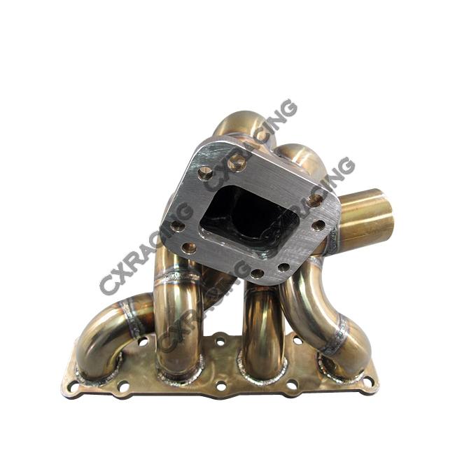 forumsbimmerforumscome36 top mount gt35 -#main