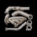 Turbo Manifold Kit For 96-00 Honda Civic EK with K20 Engine