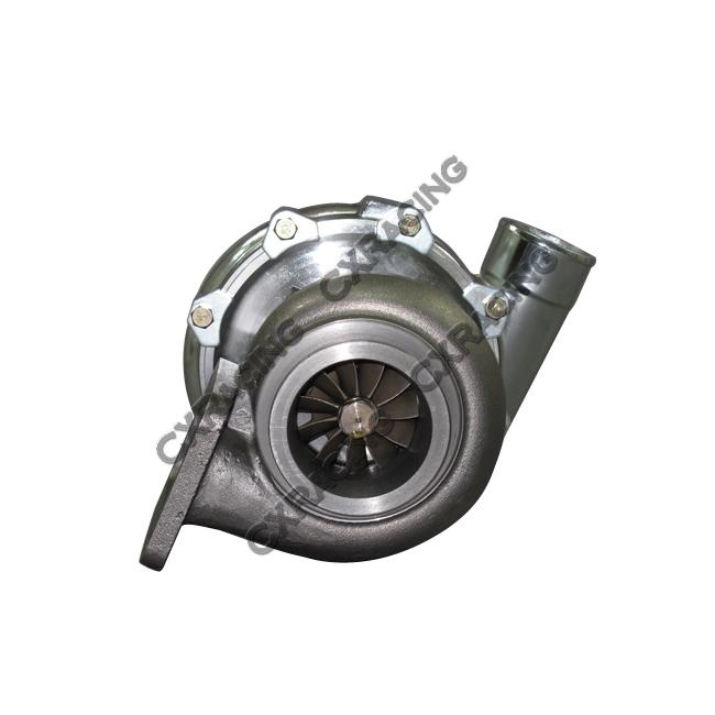 Ls1 Engine Description: Turbo Manifold Downpipe Intercooler Kit 240SX S13 S14 LS1