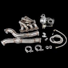 Turbo Kit Mazda Miata