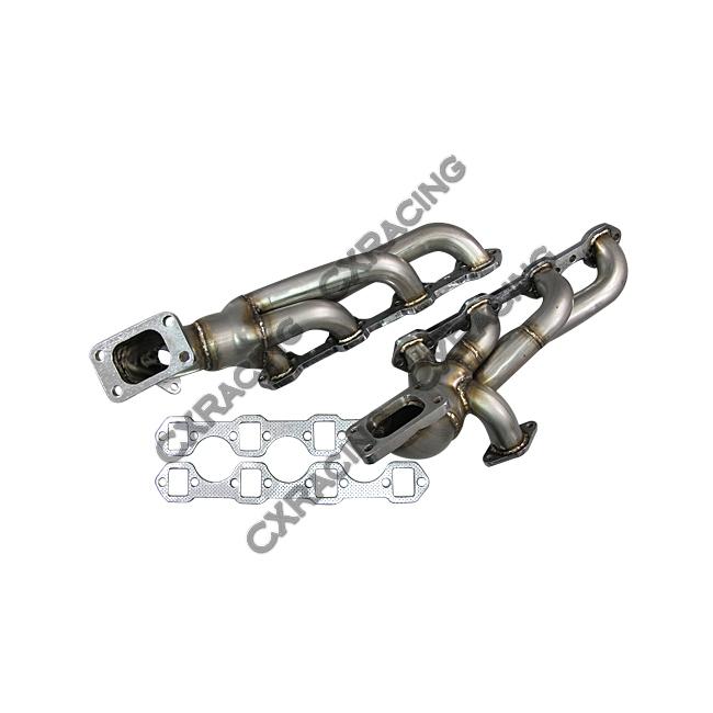 Product&path=76_1656_125&product_id=2822 on Universal Aluminum Fuel Tanks