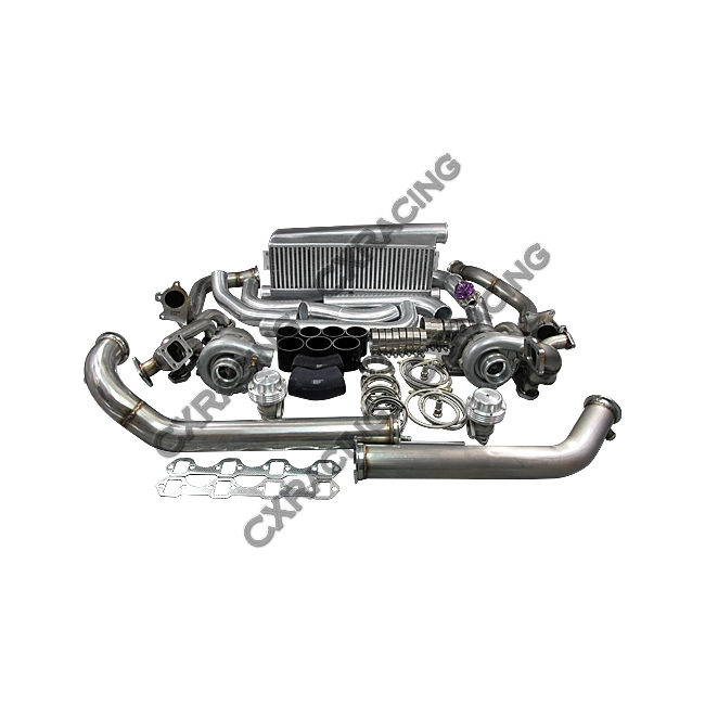 Auxiliary Boiler On Ships likewise Exhaust likewise 4019335 furthermore Nanni V Belt 970637399 together with US7584924. on exhaust system supports