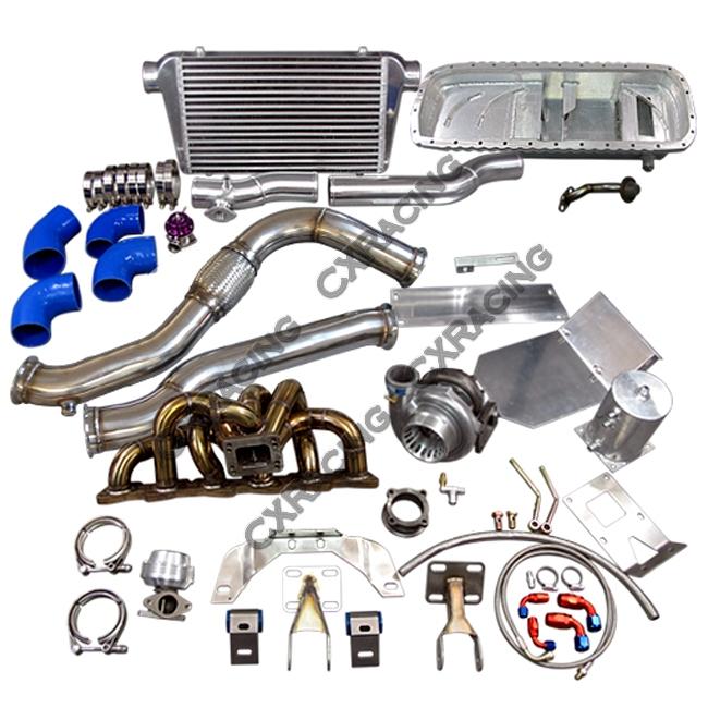RB25 RB25DET Transmission Engine Mount Swap Kit For 240Z 280Z Turbo on 280z ignition system, 280z light wiring, 280z gauges, 280z fuel filter, 280z timing chain, 280z water temp sensor, 280z engine swap, 280z throttle position sensor, 280z power steering, 280z brake light switch, 280z starter relay, 280z throttle cable, 280z oil pan, 280z dash removal, 280z front strut bar, 280z transmission swap, 280z transmission parts, 280z alternator wiring, 280z half shafts, 280z ignition wiring,