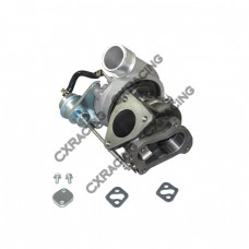 CT12B Turbo Charger For Toyota Land Cruiser or Prado with 1KZ-TE 3.0L I4 Diesel Engine