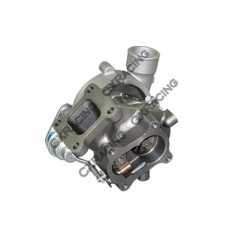 CT20 Turbo Charger for Toyota Land Cruiser or Hilux with 2L-T 2.4L Diesel Engine