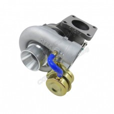 CT26 Turbo Charger for Toyota 86-92 Supra MKIII with 7MGTE Engine , Bolt On Fitment