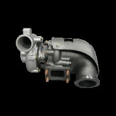 GM8 Turbo Charger Turbocharger For 96-02 GMC Chevrolet Pick-up Sierra 6.5L Diesel