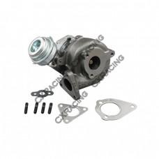 GT1749V Diesel Turbo Charger 454231 For Audi A4 A6 VW Passat 1.9L TDI ATJ AHH