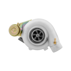 Single Ball Bearing GT2860 0.64 A/R Turbo Charger