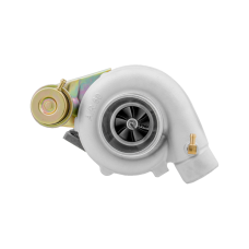Single Ball Bearing GT2860 0.86 A/R Turbo Charger