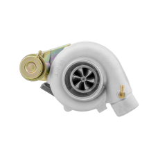 Dual Ceramic Ball Bearing Billet Wheel GT2860 0.86 A/R Turbo Charger