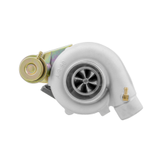 Dual Ceramic Ball Bearing Billet Wheel GT2871 0.64 A/R Turbo Charger
