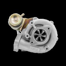 Ceramic Dual Ball Bearing Billet Wheel GT28S Turbo for S13 S14 SR20DET T25G T28