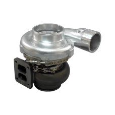 GT45 GT45R Ball Bearing Turbo Charger T4