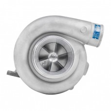 T4 T76 0.81 A/R P Trim Dual Ceramic Ball Bearing Turbo Charger