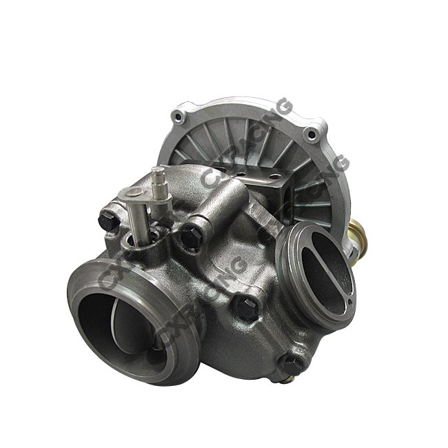 GTP38 Turbo Charger W/ Adjust Vent For 99-03 FORD 7.3L