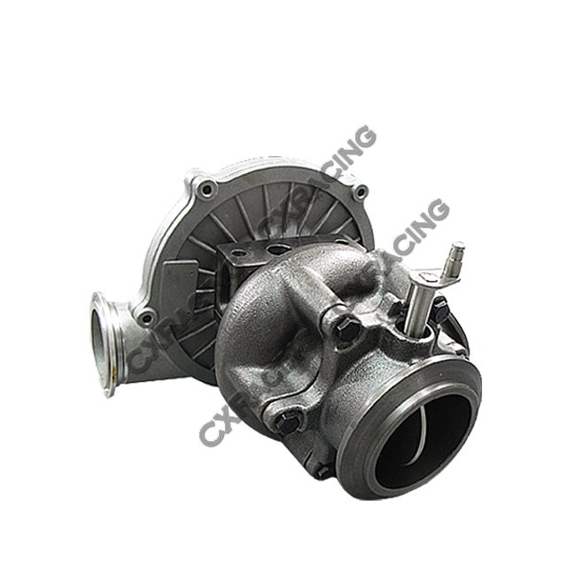 Super Larger Turbo GTP38 For 99-03 FORD 7.3L DIESEL F250