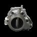 Super Larger Turbo GTP38 For 99-03 FORD 7.3L DIESEL F250 Adjust Vent POWERSTROKE