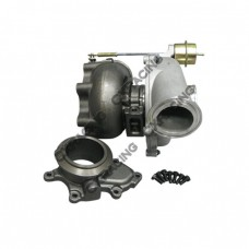 GTP38 Turbo Charger For Late 99-03 Ford 7.3L Powerstroke Diesel Super Duty F250