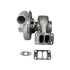 H1C 3528771 Turbo Charger For 89-93 Dodge Ram Truck with Cummins 5.9L Diesel Engine