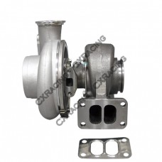 H1C Turbo Charger 3531038 3802349 For 91-93 Dodge Ram Truck Cummins 6BT 5.9L Diesel  Engine
