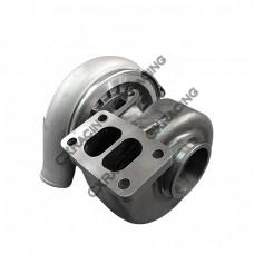 H1C 3531677/8 3535452/3 Diesel Turbo Charger For Cummins 6BTAA Diesel Engine 175HP