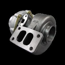 H1C 3535381 3522900 Diesel Turbo Charger For Cummins 4TA-390 Diesel Engine