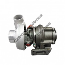 HX30W 3592121 Diesel Turbo Charger For 1980-2013 Dodge Ram Truck w/ Cummins 4BTA 5.9L Diesel Engine