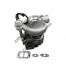 HX35W 4038597 4955156 Diesel Turbo Charger For Tier 3 and Stage IIIA Cummins QSB6.7 Diesel Engine