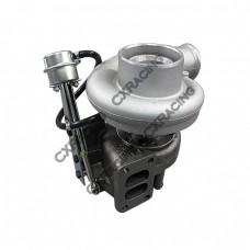 HX35W 3538630 3802872 3538631 3539448  Diesel Turbo Charger For Cummins 6BT 5.9L Diesel Engine 235HP