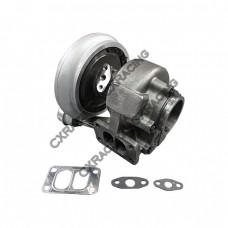 HX35W 3538868 3802878 Turbo Charger For Dodge Ram Truck Cummins 6BT 6BTAA 5.9L Diesel Engine 250HP