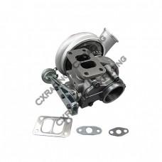 HX35W 3538883 3802882 Diesel Turbo Charger For Cummins 6B Encore Diesel Engine 275 HP